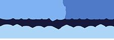 sharpmax Logo