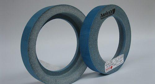 AO40BQ7 polishing wheel(Artifex)