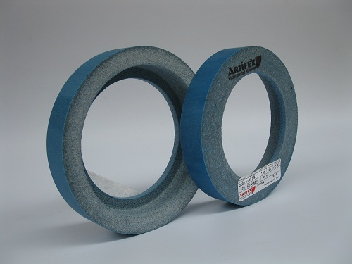 AO40BQ7 polishing wheel(Artifex)