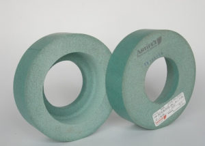 AO60BJ polishing wheel