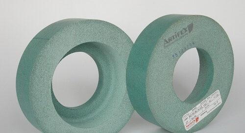 AO60BJ polishing wheel