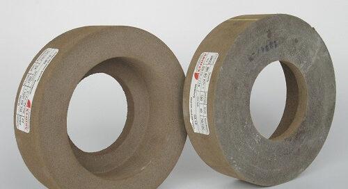 BK polishing wheel(Artifex)