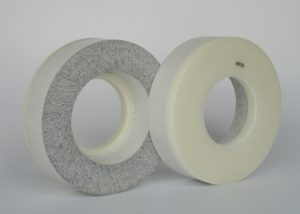 CE3 polishing wheel