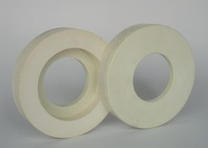 X5000 polshing wheel