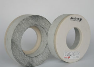 imported CE3 polishing wheel
