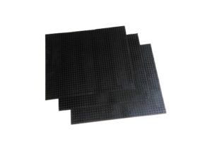 drilling machine rubber pad