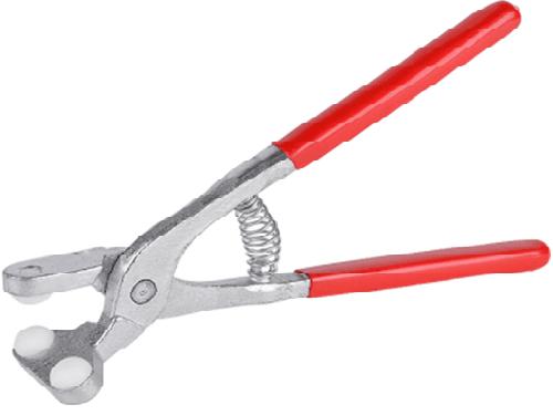 simple spliting plier